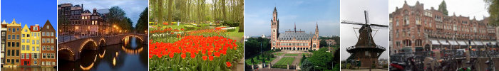 the-netherlands-study-abroad